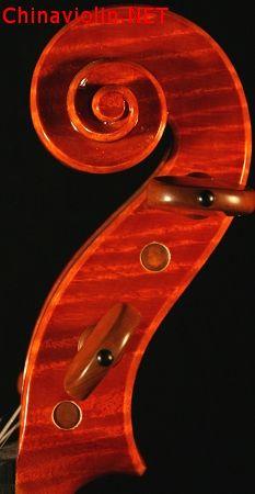 小提琴选购 小提琴维修 小提琴知识 小提琴曲谱 小提琴伴奏 中器音王提