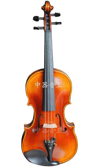 小提琴演奏|小提琴简笔画|小提琴曲谱